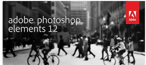 photoshop_elements12