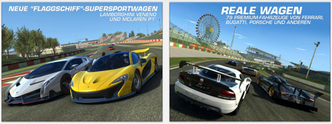 real_racing3_v20