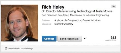 rich_heley_linkedin