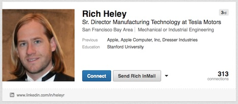 rich_heley_linkedin
