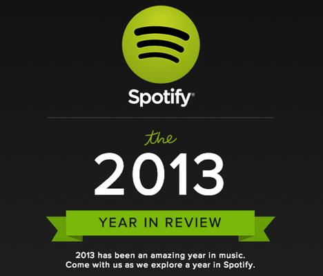 spotify2013_1
