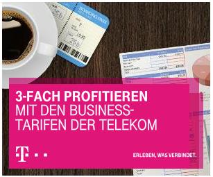 telekom_business