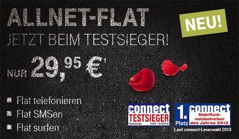 telekom_special_allnet