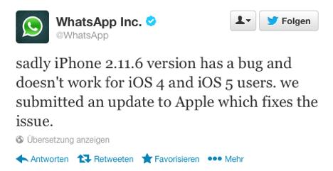whatsapp11122013