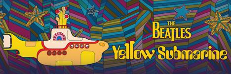 yellow_submarine_deutsch