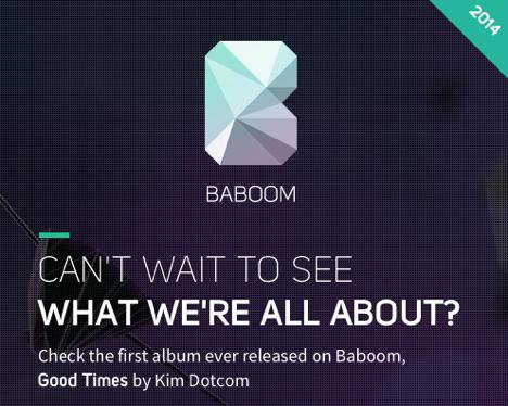 Baboom