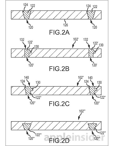 Patent Saphir 2