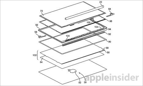 Patent Solar 1