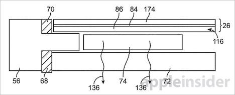 Patent Solar 2