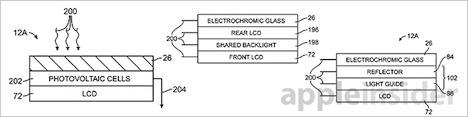 Patent Solar 3