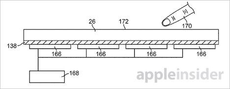 Patent Solar 4