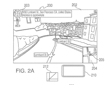 Patent3D-Scan 2