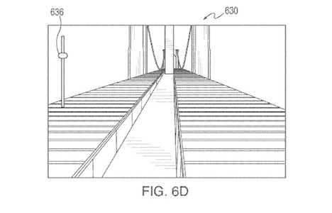 Patent3D-Scan 3