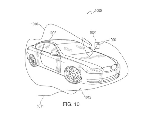 Patent3D-Scan 4