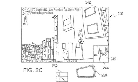 Patent3D-Scan