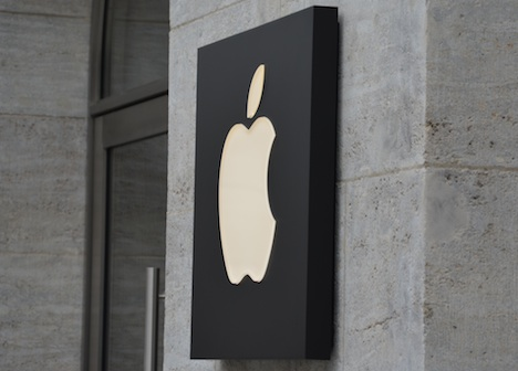 apple_logo_kudamm