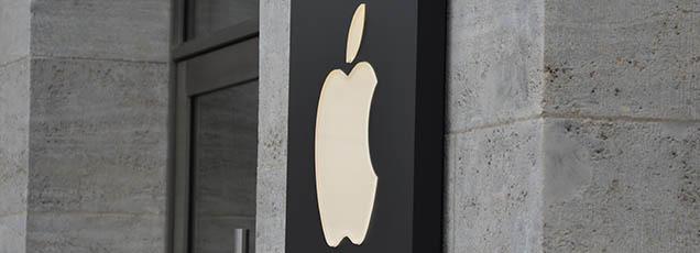 apple_logo_slider2