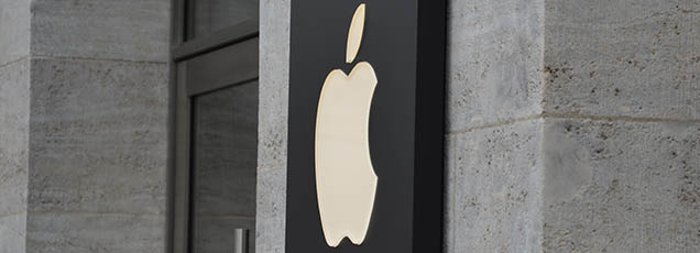 apple_logo_slider2