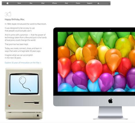 apple_webseite_macintosh_30