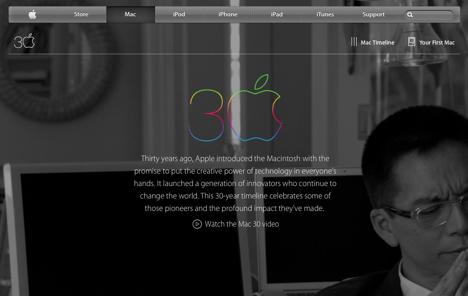 apple_webseite_macintosh_30_2