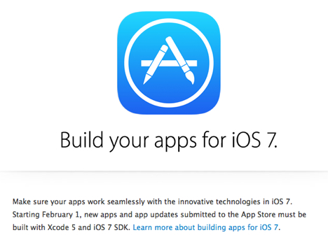 apps_for_ios7