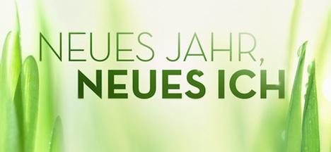 appstore_neues_jahr2014