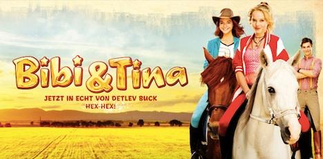 bibi_tina_film