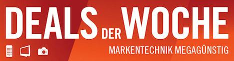 cyerport_deals_der_woche