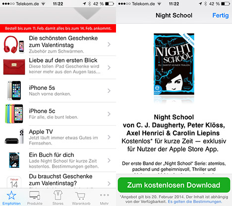 geschenk_night_school