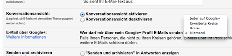 gmail_google_plus