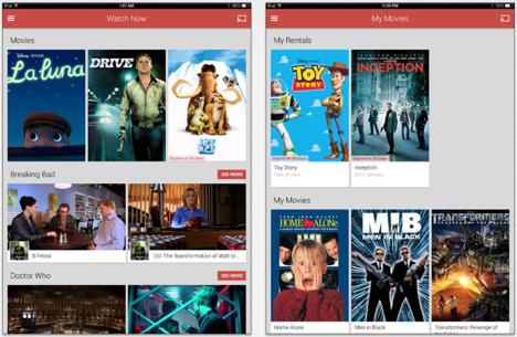 google_play_movies_tv