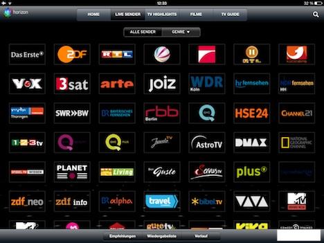 horizontv_app
