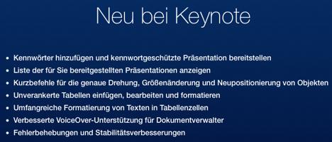 iCloud_Keynote