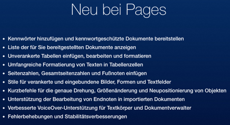 iCloud_Pages