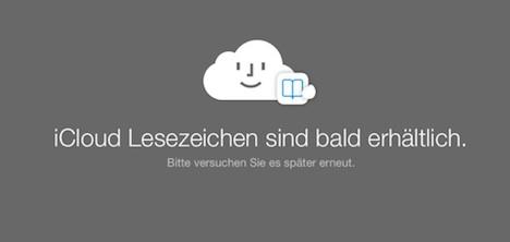 icloud_lesezeichen_glitch