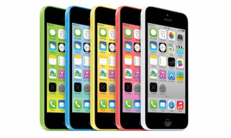 iphone-5c-color-lineup