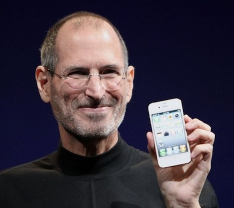 iphone4_steve_jobs