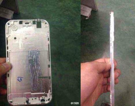 iphone6_gehaeuse_leak