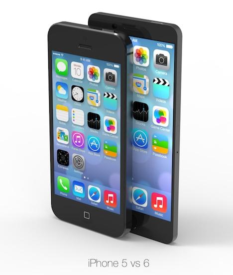 iphone6_konzept