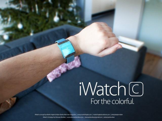 iwatch_c_konzept