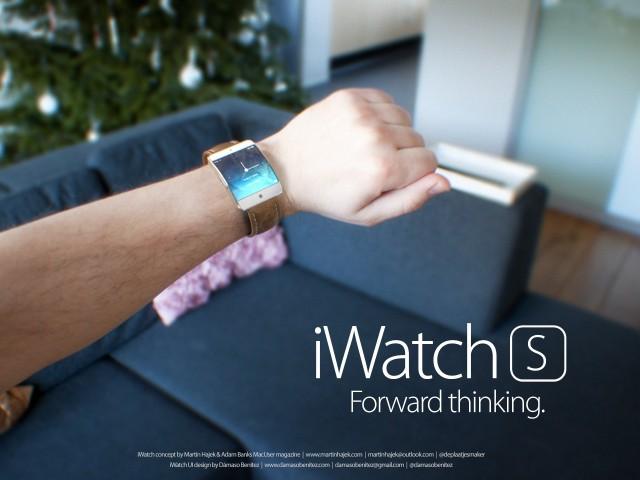 iwatch_s_konzept