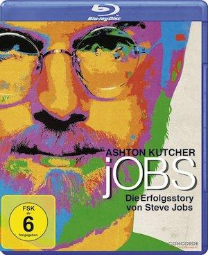 jobs_blu_ray