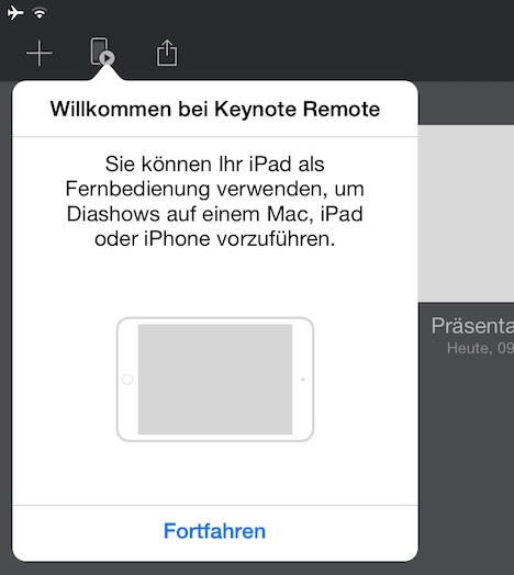 keynote_remote_neu1