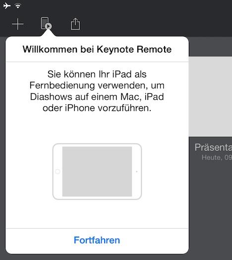 keynote_remote_neu1