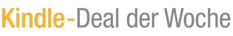 kindle_deal_der_woche