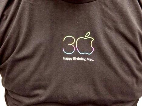 mac_30_shirt