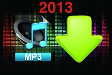 mp3_sales2013