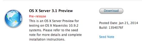 osx_server_preview
