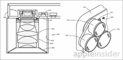 patent kamerazusatz - 3