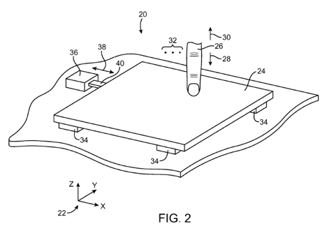 patent_taktil_trackpad